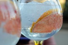 G&T and grapefruit (Jonathan_in_Madrid) Tags: madrid fujifilmxt20 fujinonxf35mmf14 2019