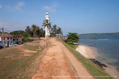 IMG_7597.jpg (Dhammika Heenpella / CWSSIP Images of Sri Lanka) Tags: පහන්කුළුන lighthouse galle කොටුබැම්ම ශ්රීලංකාව historicallandmark srilanka ගාලුකොටුව dhammikaheenpella traveldestination ශ්රීලංකාවේෆොටෝ ධම්මිකහීන්පැල්ල placesofinterest ගාල්ලබලකොටුව gallefort ල්යිට්හවුස් ගාල්ල ශ්රීලංකාවේචායාරූප imagesofsrilanka