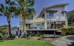 103 Newman Avenue, Blueys Beach NSW