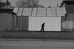 Running (Listenwave Photography) Tags: foveon sigmadp3m listenwavephotography street