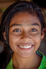 Look into my Eyes (tehhanlin) Tags: indonesia sumba praiijingvillage austronesian papuan asiatic humaninterest portrait people photography sony singapore sonysg a7rm2 fe50za ngc