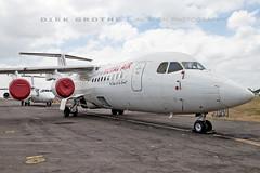 RoyalAir_Avro-RJ100_RP-C8962_20190405_CRK-1 (Dirk Grothe | Aviation Photography) Tags: royal air avro rj100 rpc8962 crk