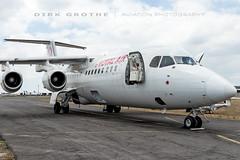 RoyalAir_Avro-RJ100_RP-C8960_20190405_CRK-1 (Dirk Grothe | Aviation Photography) Tags: royal air avro rj100 rpc8960 crk