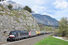 DSC_0584_182.520 (rieglerandreas4) Tags: 182520 mrce taurus kesselwagen tirol tyrol austria österreich