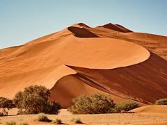 Sossusvlei (stefan.selle) Tags: sossusvlei namibia düne dune deadvlei hidden vlei big daddy 45 namib sand sesriem naukluft park