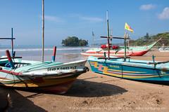 IMG_7178.jpg (Dhammika Heenpella / CWSSIP Images of Sri Lanka) Tags: මුහුද ශ්රීලංකාව වැලිගම landmark මුහුදුවෙරළ srilanka taprobaneisland dhammikaheenpella traveldestination ශ්රීලංකාවේෆොටෝ weligamabeach placesofinterest placeofinterest ශ්රීලංකාවේචායාරූප ධම්මිකහීන්පැල්ල imagesofsrilanka fishingboats rafts taprobane island