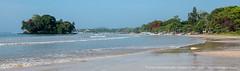 IMG_7191.jpg (Dhammika Heenpella / CWSSIP Images of Sri Lanka) Tags: මුහුද ශ්රීලංකාව වැලිගම landmark මුහුදුවෙරළ srilanka taprobaneisland dhammikaheenpella traveldestination ශ්රීලංකාවේෆොටෝ weligamabeach placesofinterest placeofinterest ශ්රීලංකාවේචායාරූප ධම්මිකහීන්පැල්ල imagesofsrilanka taprobane island