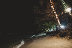 _MG_3207 (waychen_c) Tags: philippines ph visayas centralvisayas bohol provinceofbohol panglaoisland panglao municipalityofpanglao alonabeach coast coastline beach night nightscape tree coconuttree cebutour2019 菲律賓 維薩亞斯 維薩亞斯群島 中維薩亞斯 保和 保和省 邦勞島 邦勞 阿羅那海灘 椰子 椰子樹 海灘 2019宿霧旅行 南洋