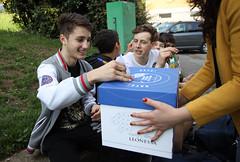 Progetto One Team (Basket Brescia Leonessa) Tags: brescia bs basketbresciaoneteam