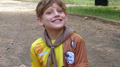 (GE Pérola Byington) Tags: acamplobo distrito escoteiro campinas grupo pérola byington ramo lobinho