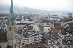 DSC_2875 (ryanlammi) Tags: zurich switzerland europe