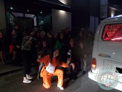 Lo Stacco - Milano (partyinfurgone) Tags: addiocelibato addionubilato affitto cocktail epoca evento festa flowerpower furgone hippie limousine milano noleggio openbar party pulmino storico vintage volkswagen vw