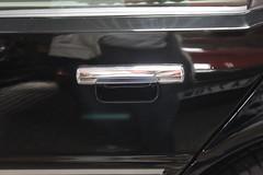 IMG_3543 (Damo 5) Tags: chronosandcars classiccars studio434 aston martin astonmartin legonda