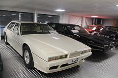IMG_3542 (Damo 5) Tags: chronosandcars classiccars studio434 aston martin astonmartin legonda