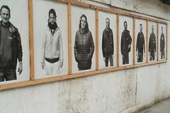 Milano - via Larga (Bruno Carrettoni) Tags: fujifilm leica città milano