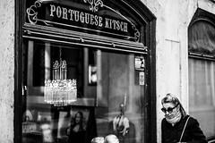Portuguese Kitsch (reinomac) Tags: leica m10p summilux 50mm blackwhite monochrome