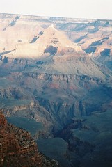 CNV00040 (rugby#9) Tags: sky us america usa arizona grandcanyon landscape canyon outdoor hill
