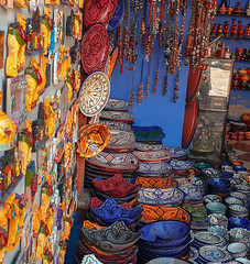 Chefchaouen Traditionally products    #Travel #Travelgram #traveling #Travelphotography #travelling #travelblogger #traveler #traveller #travelingram #traveltheworld #travelblog #travels #traveladdict #travellife #travelphoto #travelpics #traveldiaries #t (eyup17) Tags: travellingthroughtheworld photographyday traveler travelersnotebook traveldiary travelingram photographystudio traveladdict travelpic photographyislifee photographylover photographylovers travelblog travelstoke photographyislife travelgirl traveller photographyeveryday travelling traveldeeper travellers travellife photographyskills photographyaccount traveling photographybusiness photographyaddict travelawesome travelblogger photographynature travelers photographyy photographyoftheday photographyindonesia travelbug photographydaily traveltheworld photographyblog photographyworkshop travelph travelphoto photographyisart photographysouls travelmore photographyig photographyprops traveldiaries photography101 photographysoul travelgram photographylife travels photography travel travelpics travelphotography photographybook photographyart photographylove photographystudent