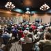 Carroll, Iowa Meet and Greet
