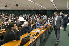 Comissão de Constituição e Justica (PTnaCâmara) Tags: ccj reforma da previdência comissãodeconstituiçãoejustiça pt câmaradosdeputados