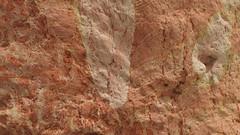 Baía dos Golfinhos (sileneandrade10) Tags: sileneandrade praiadapipa baíadosgolfinhos falésia colorido terra rocha textura nikon nikoncoolpixp900