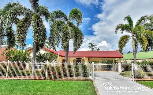 Address available on request, Durack NT 0830