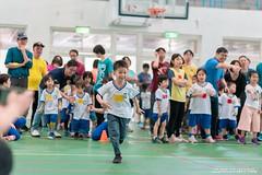運動會 (nodie26) Tags: canon 6d 85mm f18 男孩 男童 兒童 孩子 kid boy 跑步 run 運動 跑 運動會 幼兒 幼兒園