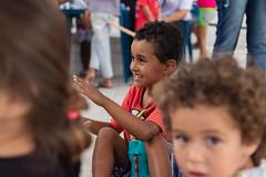 Projeto BNQ (Vanessa Lyra Fotografia) Tags: açãosocial brasil caetés façaacontecer fotografia generosidade gratidão nordeste pernambuco photography projetobemnosquer projetobnq vanessalyra vanessalyrafotografia ação social
