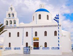 Oia-7486 (Diacritical) Tags: greece oia rccl santorini cruise nikon nikond850 2470mmf28 31mm f80 ¹⁄₃₂₀sec 64 mediterranian greeceoiarcclsantorinicruise