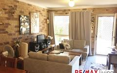 503/50 Macleay Street, Potts Point NSW