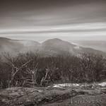 Foggy Mountain Breakdown thumbnail