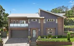 6 Baywood Avenue, Dapto NSW