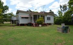 14 Logan Close, Macquarie Hills NSW