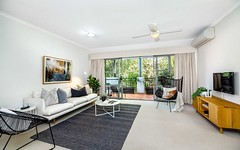30/5 Williams Parade, Dulwich Hill NSW