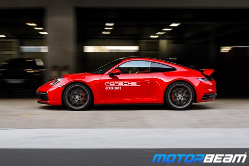 Porsche-Track-Day-35