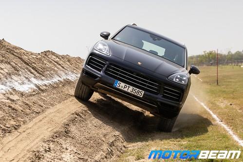 Porsche-Track-Day-32
