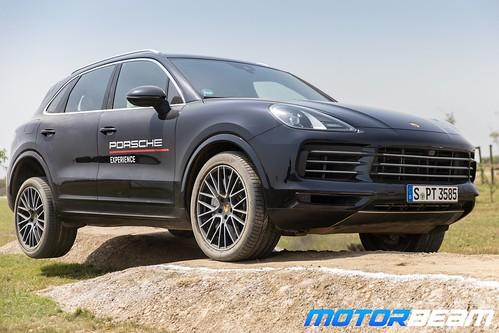 Porsche-Track-Day-31