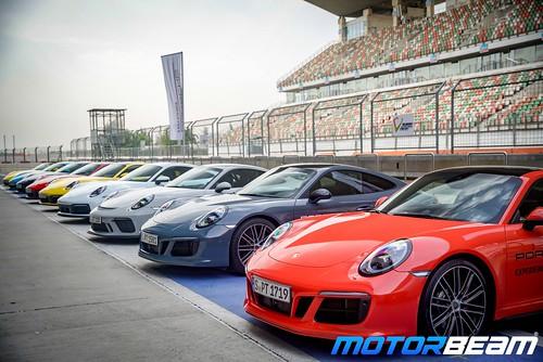 Porsche-Track-Day-23