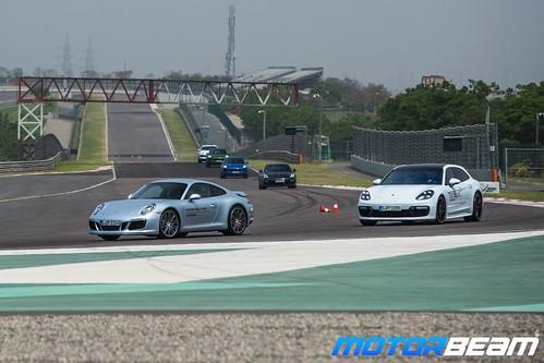 Porsche-Track-Day-5