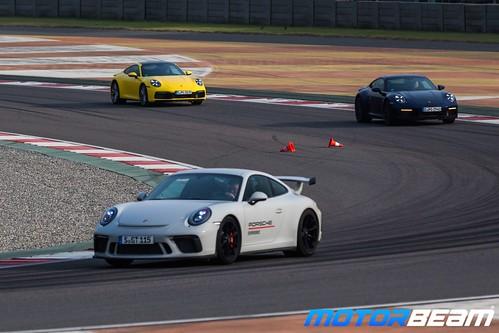 Porsche-Track-Day-8