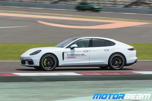 Porsche-Track-Day-11