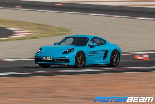 Porsche-Track-Day-18