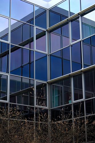 """Alte Neue Universitätsbibliothek (12) • <a style=""""font-size:0.8em;"""" href=""""http://www.flickr.com/photos/69570948@N04/32685047997/"""" target=""""_blank"""">Auf Flickr ansehen</a>"""
