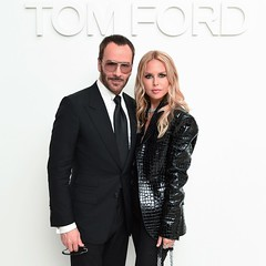 Sunglasses Tom Ford FT0489 (lenshop) Tags: tomford sunglasses sunglasses2019 lenshop