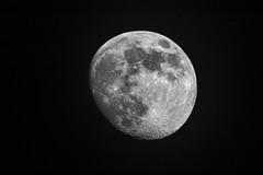 Luna. (eitb.eus) Tags: eitbcom 38124 g1 tiemponaturaleza tiempon2019 bizkaia bermeo unaiurresti