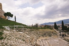 Athens-2 (anna_bnan) Tags: athens greece europe explore ancienthistory history architecture