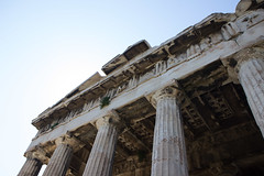 Athens-15 (anna_bnan) Tags: athens greece europe explore ancienthistory history architecture