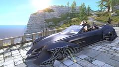 Final-Fantasy-XIV-170419-003