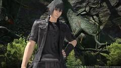 Final-Fantasy-XIV-170419-001