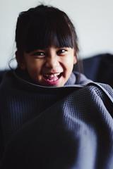 DSC_6499 (shahrulamin.azman) Tags: daughter portraiture portrait photoshoot nikon primelens 50mm home